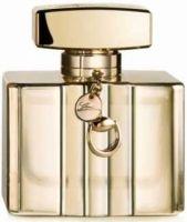 perfume Gucci Premiere Gucci-عطر جوتشي بريمير جوتشي