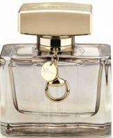 perfume Gucci Premiere Eau de Toilette-عطر جوتشي بريمير يو دي تواليت