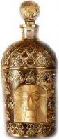 perfume Eau de Cologne Impériale Edition 160 Anniversaire Guerlain-عطر يو دي كولون امبريال اديشن 160 انيفيرسير جيرلان