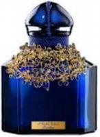 perfume L'Heure Bleue 100 Anniversaire Guerlain-عطر لاهور بلو 100 انيفيرسير جيرلان