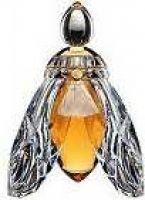 perfume L'Abeille de Guerlain-عطر لا ابيلي دي جيرلان