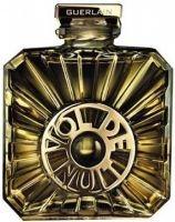 perfume Vol de Nuit 80 Anniversaire Guerlain-عطر فول دي نوي 80 انيفيرسير جيرلان