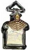 perfume Les Quatre Saisons - Muguet de Printemps Guerlain-عطر ليه كاتر سيسونس ماجيت دي برينتمبس جيرلان