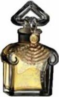 perfume Les Quatre Saisons - Quant Vient L`Ete-عطر ليه كاتر سيسونس كوانت فينت لا اتي