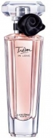 perfume Tresor In Love Lancome-عطر تريزور ان لوف لانكوم