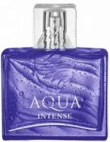 Aqua Intense-عطر أفون أكوا انتنس