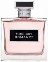 perfume Midnight Romance Ralph Lauren-عطر ميدنايت رومانس رالف لورين