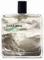 Zara Man N 25º 36' 05'' O 54º 34' 07''-عطر زارا مان أن 25 36 05 أو 54 34 07