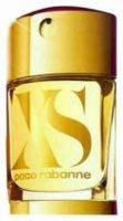 perfume XS Extreme Girl Paco Rabanne-عطر اكس أس اكستريم جيرل باكو رابان