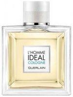 perfume L'Homme Ideal Cologne Guerlain-عطر لا هوم ايديل كولون جيرلان