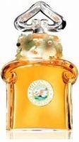 perfume Fleur de Lotus Guerlain-عطر فلور دي لوتس جيرلان