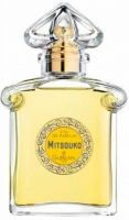 perfume Mitsouko Eau de Parfum Guerlain-عطر ميتسوكو يو دي بارفيوم جيرلان