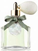 perfume Muguet Guerlain-عطر ماجيت جيرلان
