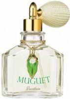 perfume Muguet 2012 Guerlain-عطر ماجيت 2012 جيرلان