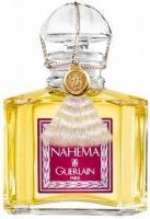 perfume Nahema Guerlain-عطر ناهيما جيرلان