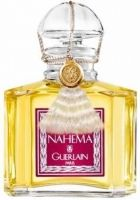 perfume Nahéma Extract Guerlain-عطر ناهيما اكستراكت جيرلان