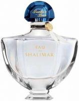 perfume Eau de Shalimar Guerlain-عطر يو دي شاليمار جيرلان