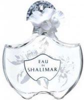 perfume Eau de Shalimar 2009 Guerlain-عطر يو دي شاليمار 2009 جيرلان