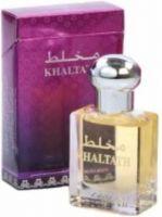 Khaltath-عطر الحرمين برفيومز مخلط
