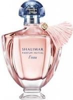 perfume Guerlain Shalimar Parfum Initial L'Eau Guerlain-عطر جيرلان شاليمار بارفيوم انيشيال ليو جيرلان
