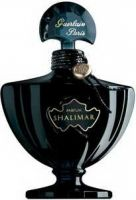 perfume Shalimar Black Mystery 2007 Guerlain-عطر شاليمار بلاك ميستري 2007 جيرلان