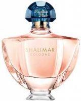 perfume Shalimar Cologne Guerlain-عطر شاليمار كولون جيرلان