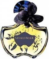 perfume Shalimar Eau de Parfum 2009 Guerlain-عطر شاليمار يو دي بارفيوم 2009 جيرلان