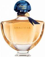 perfume Shalimar Eau de Toilette Guerlain-عطر شاليمار يو دي تواليت جيرلان
