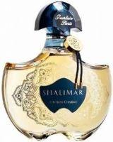 perfume Shalimar Edition Charms Eau de Parfum Guerlain-عطر شاليمار اديشن شارمز يو دي بارفيوم جيرلان
