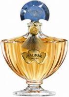 perfume Shalimar Extract Guerlain-عطر شاليمار اكستراكت جيرلان