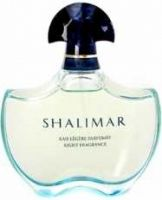 perfume Shalimar Legere Guerlain-عطر شاليمار ليجير جيرلان