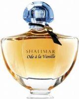 perfume Shalimar Ode a la Vanille Sur la route de Madagascar-عطر شاليمار اود الا فانيلا سور لا روت دي مدغشقر