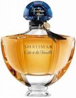 perfume Shalimar Ode a la Vanille Sur la Route du Mexique-عطر شاليمار اود الا فانيلا سور لا روت دو مكسيك