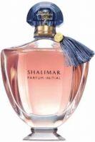 perfume Shalimar Parfum Initial Guerlain-عطر شاليمار بارفيوم انيشيال جيرلان