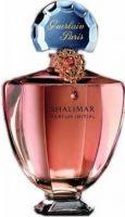 perfume Shalimar Parfum Initial A Fleur de Peau Guerlain-عطر شاليمار بارفيوم انيشيال فلور دي بيو جيرلان