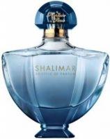 perfume Shalimar Souffle de Parfum Guerlain-عطر شاليمار سوفلي دي بارفيوم جيرلان