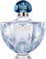perfume Shalimar Souffle de Parfum Edition Limitée Guerlain-عطر شاليمار سوفلى دي بارفيوم اديشن ليميتيه جيرلان