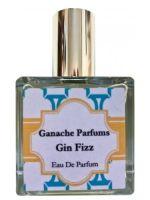 Gin Fizz-عطر غاناش برفيوم جن فيز