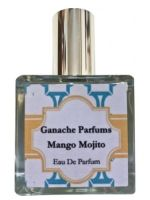 Mango Mojito-عطر غاناش برفيوم مانجو موجيتو