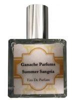 Summer Sangria-عطر غاناش برفيوم سمر سانجريا