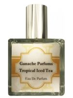 Tropical Iced Tea-عطر غاناش برفيوم تروبيكال أيسد تي