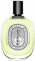 perfume Oyedo Diptyque-عطر اويدو ديبتيك