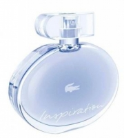 perfume Inspiration Lacoste-عطر انسبيريشن لاكوست