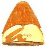 Anhelo-عطر أفون   أنيلو