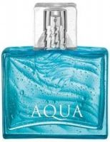Aqua for Him-عطر أفون  أكوا فور هيم