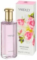 perfume English Rose Contemporary Edition Yardley-عطر ياردلي إنجليش روز كونتمبوراري إديشن