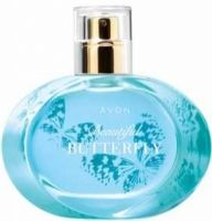 Beautiful Butterfly-عطر أفون أفون بيوتيفول بوتيرفلاي