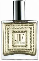 Jet Femme-عطر أفون أفون جيت فيمي