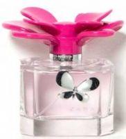 Zara Women Eau de Parfum-عطر زارا وومن يو دي بارفيوم