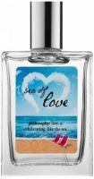 Sea of Love-عطر سي أوف لاف فيلوسوفي